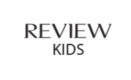 Review Kids